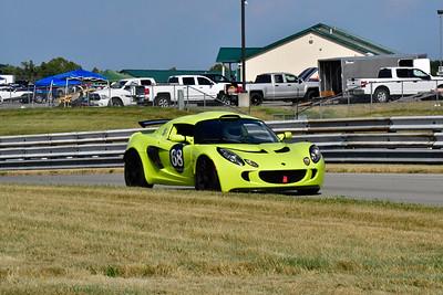 2020 July Pitt Race TNiA Adv Neon Lotus