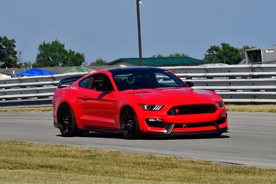 2020 July Pitt Race TNiA Adv Red Blk Mustang