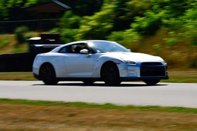 2020 July Pitt Race TNiA Adv Silver GTR