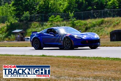 2020 July Pitt Race TNiA Advance Free