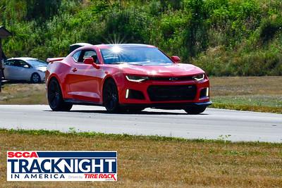 2020 July Pitt Race TNiA Novice Free