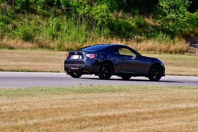 2020 July Pitt Race TNiA Interm Blk Twin