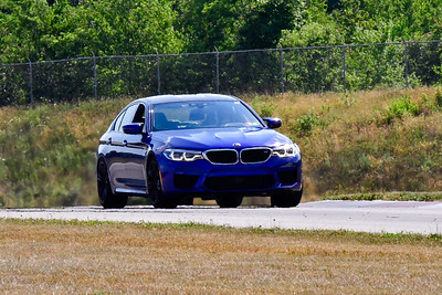 2020 July Pitt Race TNiA Interm Blu BMW