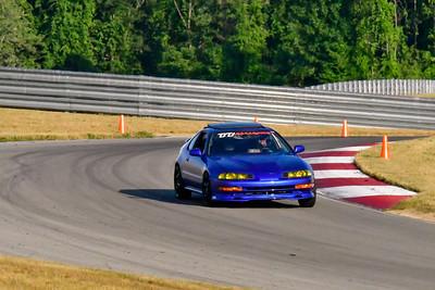 2020 July Pitt Race TNiA Interm Blu Honda