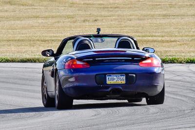 2020 July Pitt Race TNiA Interm Blu Porsche