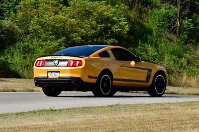 2020 July Pitt Race TNiA Interm Orange Boss