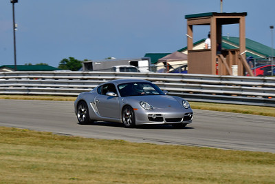 2020 July Pitt Race TNiA Interm Silver Porsche
