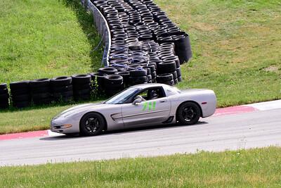 2020 June SCCA TNiA Pitt Race Advanced