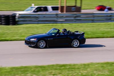 2020 June SCCA TNiA Pitt Race Intermediate