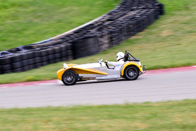 2020 June SCCA TNiA Pitt Race Intermediate