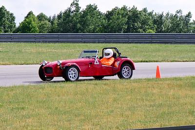 2020 June SCCA TNiA Pitt Race