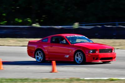 2020 SCCA Aug19 TNiA Pitt Adv Red Saleen-20