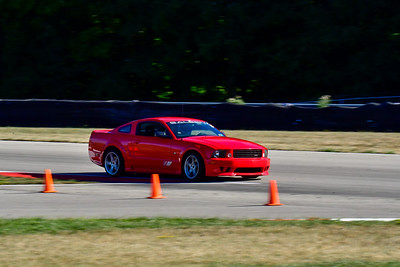 2020 SCCA Aug19 TNiA Pitt Adv Red Saleen-17