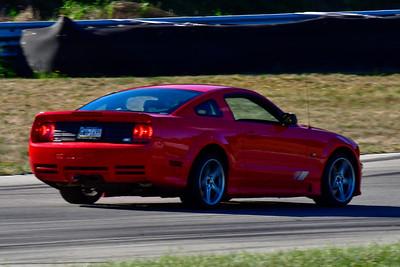 2020 SCCA Aug19 TNiA Pitt Adv Red Saleen-25