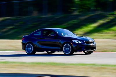2020 SCCA TNiA Aug19 Blk BMW