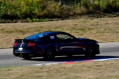 2020 SCCA TNiA Aug19 Blk Cobra