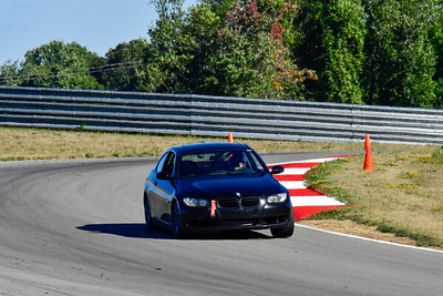 2020 SCCA TNiA Aug19 Blk BMW 034