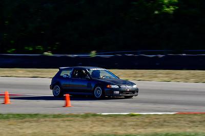 2020 SCCA TNiA Aug19 Blk Honda