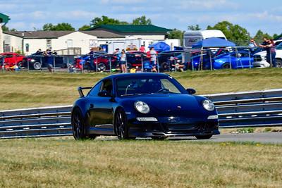 2020 SCCA TNiA Aug19 Int Blk Porsche Wing