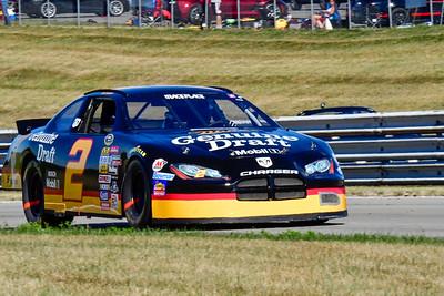 2020 SCCA TNiA Aug19 Int Blk NASCAR