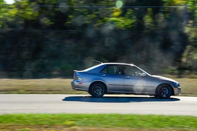 2020 SCCA TNiA Aug19 Int Puter Lexus