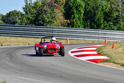 2020 SCCA TNiA Aug19 Int Red Super 7