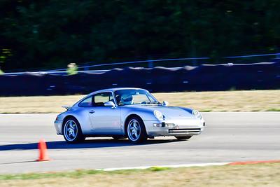 2020 Aug19 TNiA Int Dk Silver 911 older