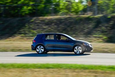 2020 Aug19 TNiA Int Dk Silver GTI