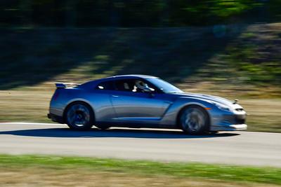 2020 Aug19 TNiA Int Silver GTR