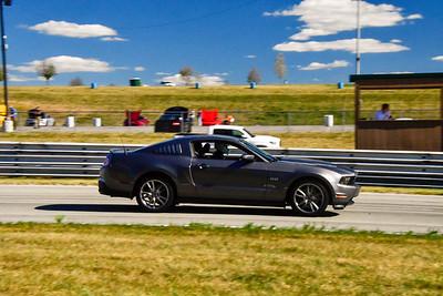 2020 Aug19 TNiA Int Dk Silver Mustang