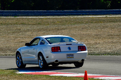 2020 Aug19 TNiA Int White Mustang