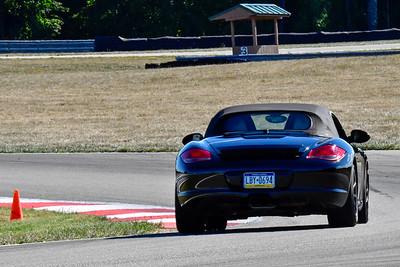 2020 Aug19 TNiA Nov Blk Porsche 1