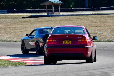 2020 Aug19 TNiA Nov Red BMW