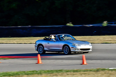 2020 Aug19 TNiA Nov Silver Miata