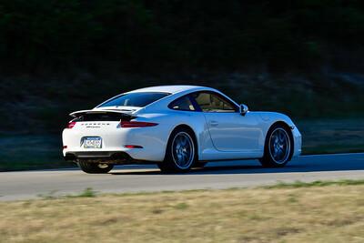 2020 Aug19 TNiA Nov White 911