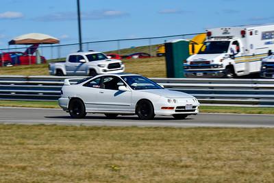 2020 Aug19 TNiA Nov White Acura