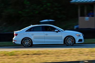 2020 Aug19 TNiA Nov White Audi