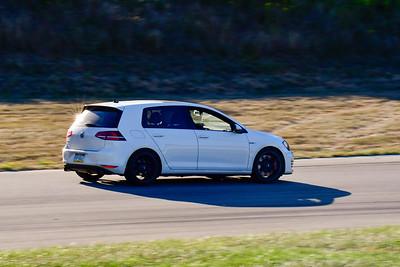 2020 Aug19 TNiA Nov White GTI