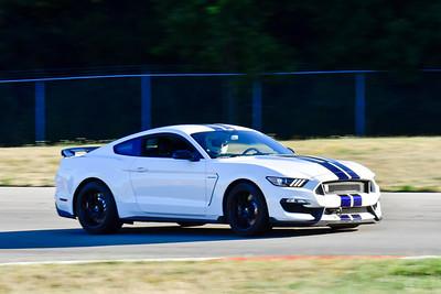 2020 Aug19 TNiA Nov White Miata Shelby