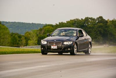 2020 SCCA TNiA Pitt Race Sept2 Adv Blk BMW