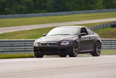2020 SCCA TNiA Pitt Race Sept2 Adv Blk BMW 6