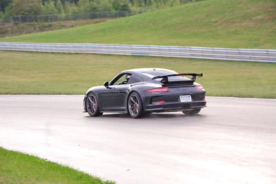 2020 SCCA TNiA Pitt Race Sept2 Adv Blk Piorsche Wing