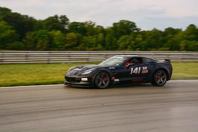 2020 SCCA TNiA Pitt Race Sept2 Adv Blk Vette 141