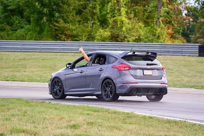2020 SCCA TNiA Pitt Race Sept2 Adv gray FoST