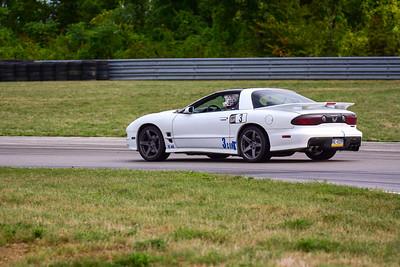 2020 SCCA TNiA Pitt Race Sept2 Adv White TA