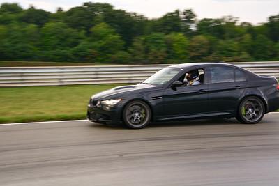 2020 SCCA TNiA Pitt Race Sept2 Int Blk BMW