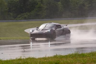 2020 SCCA TNiA Pitt Race Sept2 Int Blk Lotus