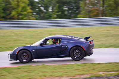 2020 SCCA TNiA Pitt Race Sept2 Int Blk Lotus
