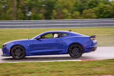 2020 SCCA TNiA Pitt Race Sept2 Int Blu Camaro New