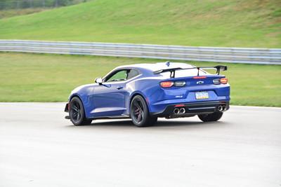 2020 SCCA TNiA Pitt Race Sept2 Int Blu Camaro Wing